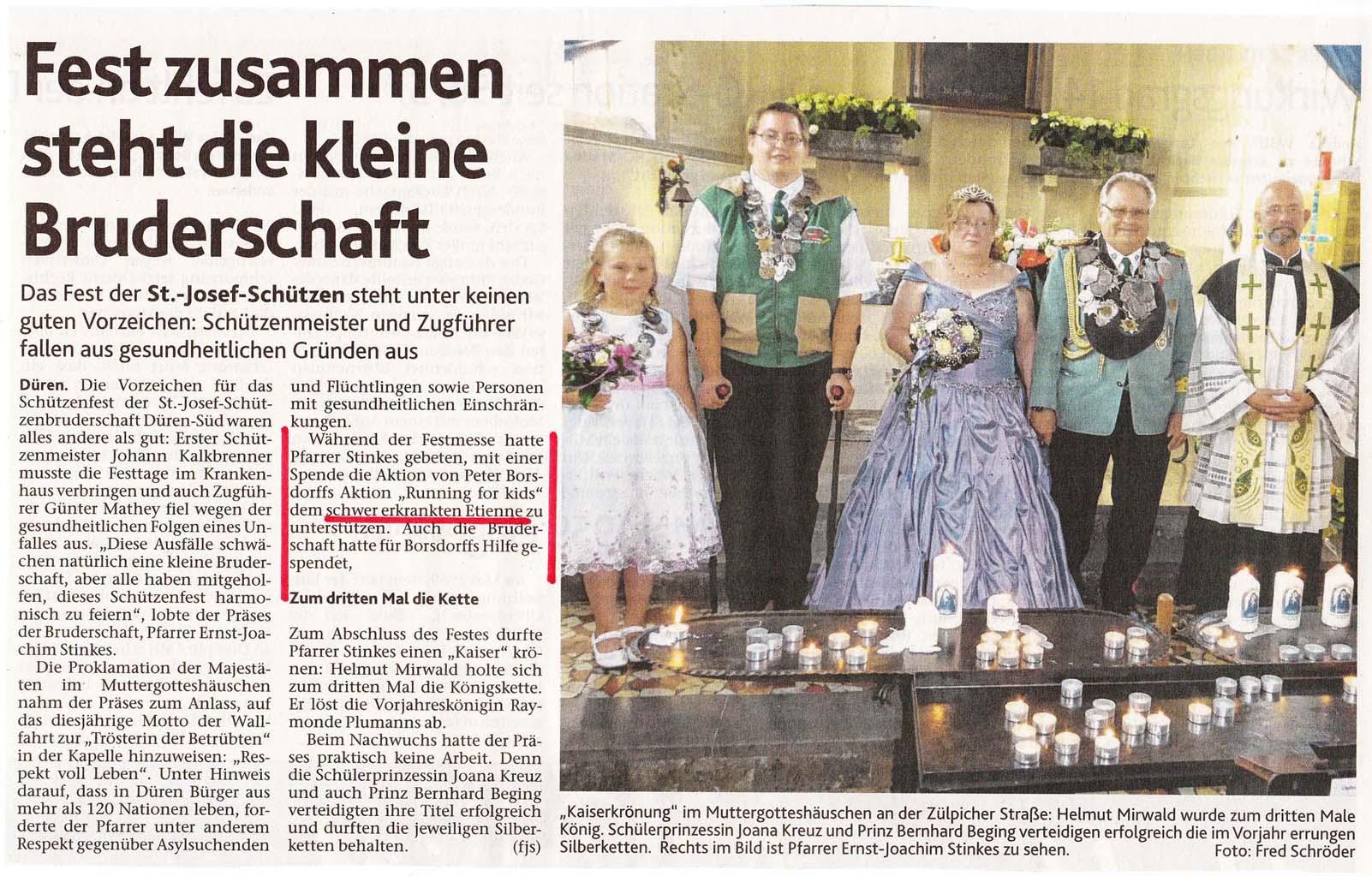 erhangen an gesamtschule eschweiler